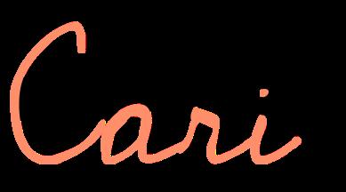 CariBento | Bringing the Caribbean Home